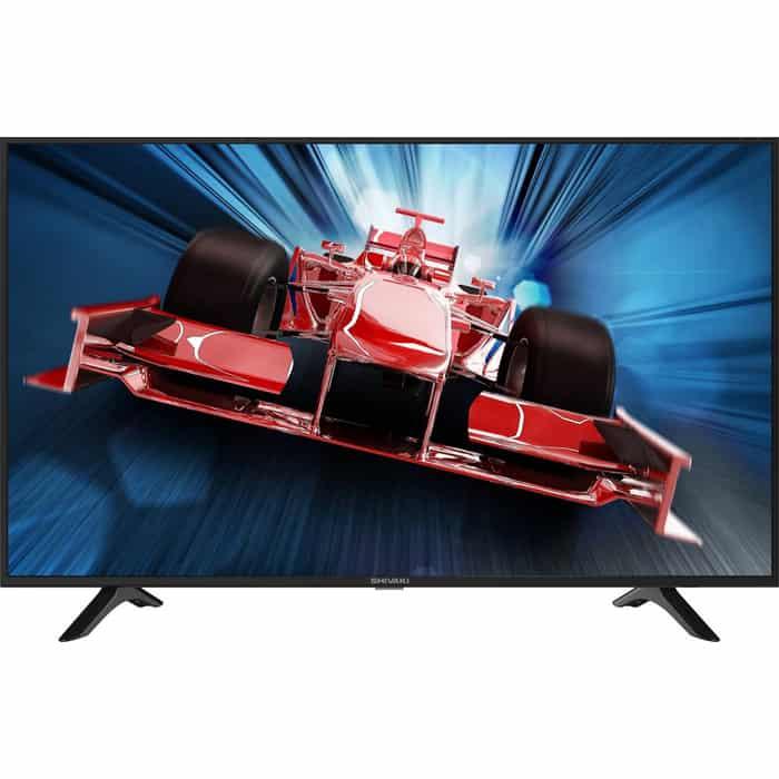 LED Телевизор Shivaki STV-49LED42S