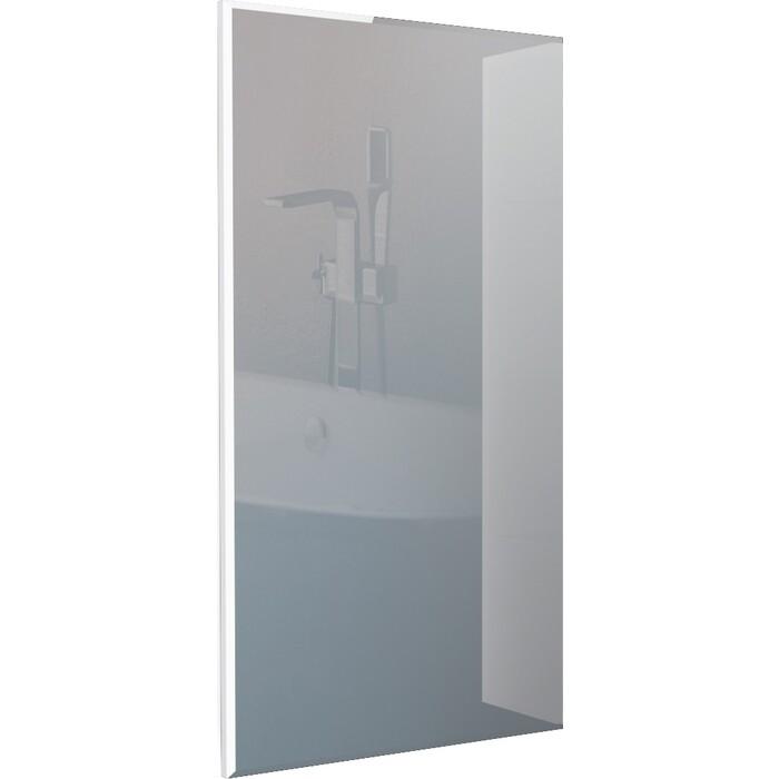 Зеркало 1Marka Cube 60 (4604613339432)
