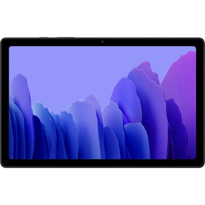 Планшет Samsung Galaxy Tab A7 SM-T505N 3/32Gb/LTE gray
