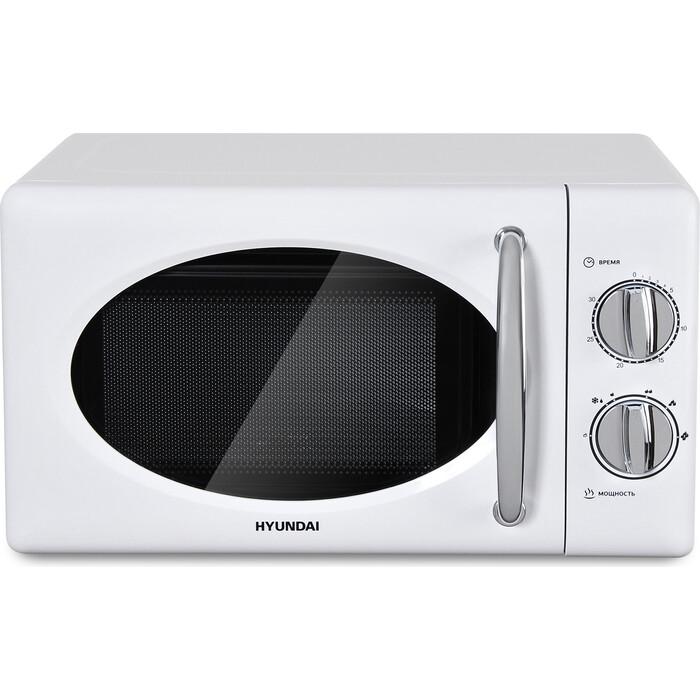 Микроволновая печь Hyundai HYM-M2006