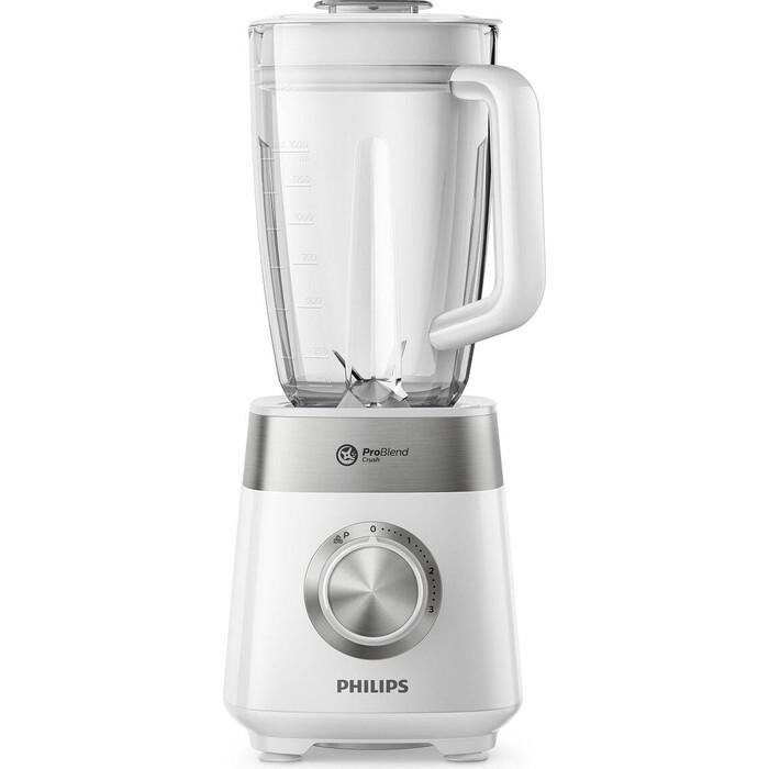 Блендер Philips HR2224/00