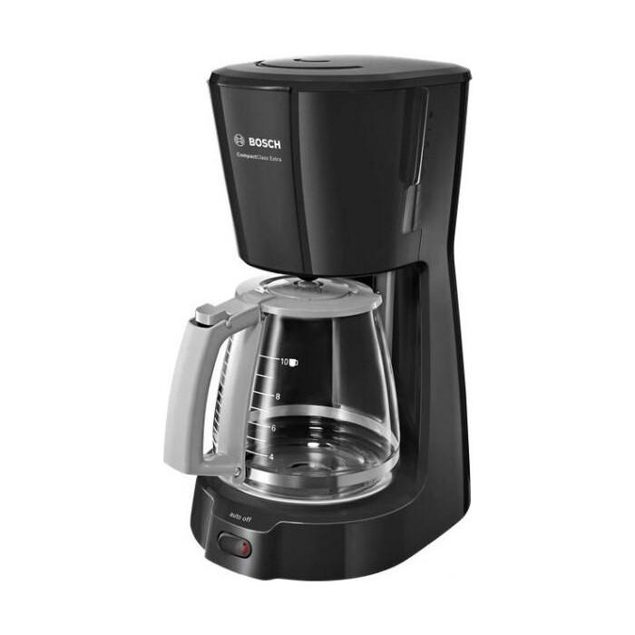 Кофеварка капельная Bosch TKA3A033