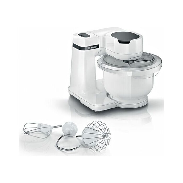 Кухонный комбайн Bosch MUMS2AW00