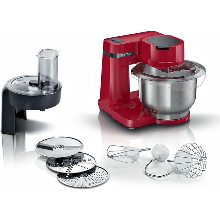 Кухонный комбайн Bosch MUMS2ER01