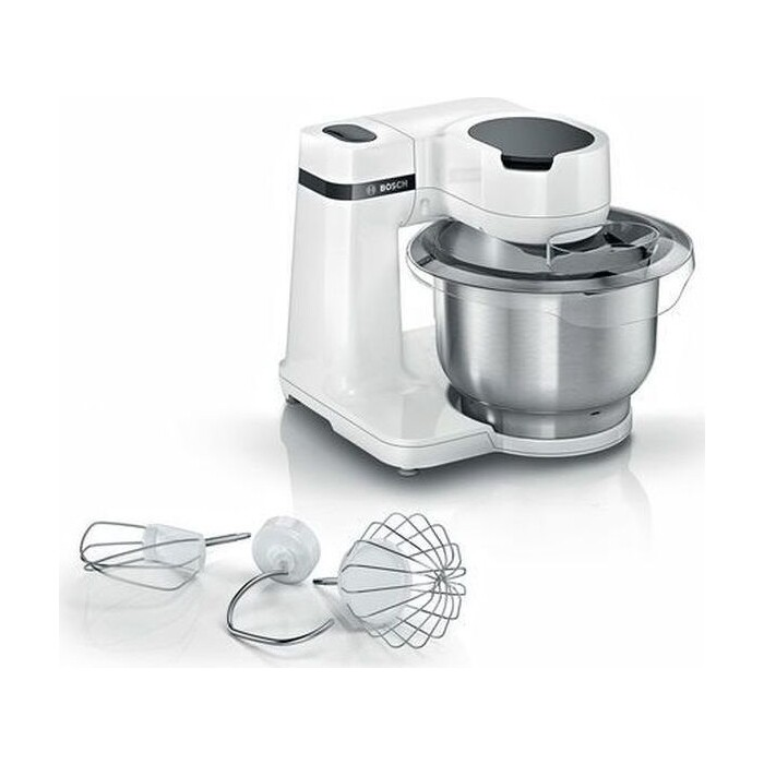 Кухонный комбайн Bosch MUMS2EW00