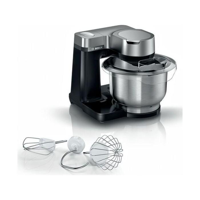 Кухонный комбайн Bosch MUMS2VM00