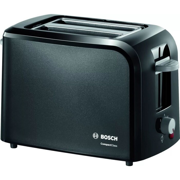 Тостер Bosch TAT3A013