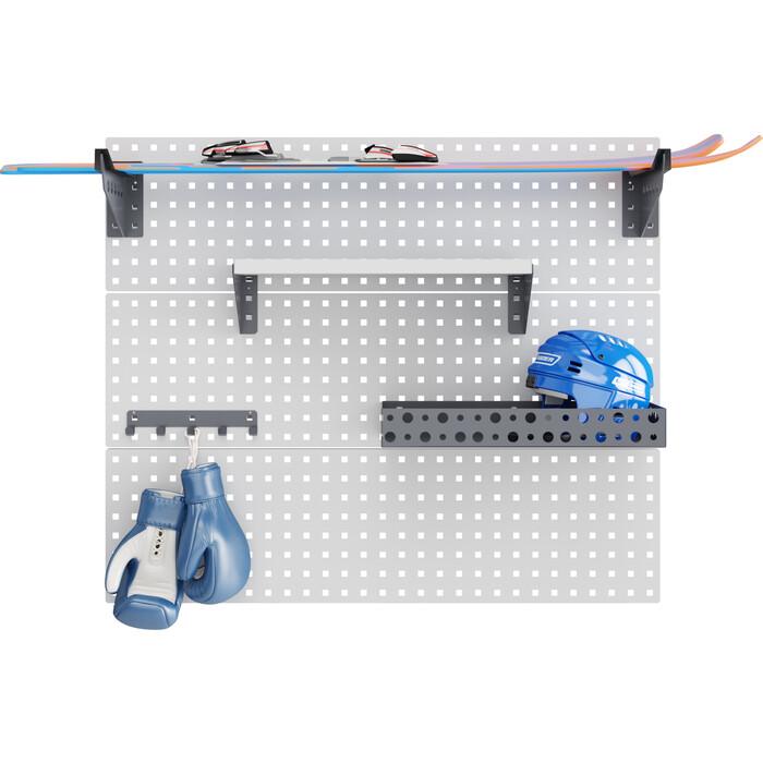 Система хранения Верстакофф Спорт (В1)