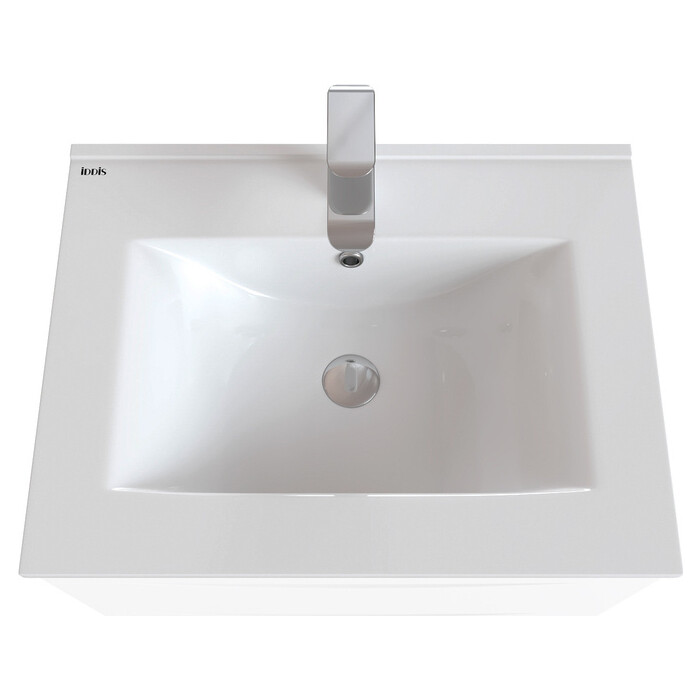 Раковина мебельная IDDIS Wash Basin 60 013 (0136000i28)