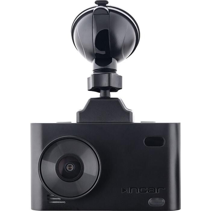 Видеорегистратор Incar Комбо-устройство SDR-80 Olymp/ GPS