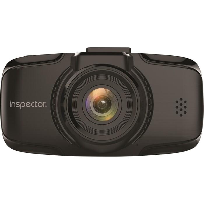 Видеорегистратор Inspector FHD Katran GPS