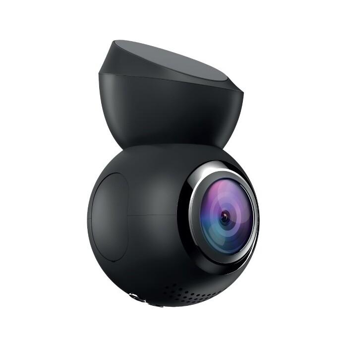 Видеорегистратор Navitel R1050 GPS