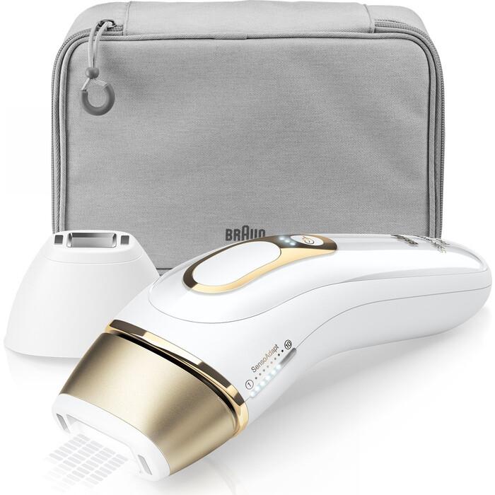 Фотоэпилятор Braun PL5117 Silk-expert IPL Pro 5
