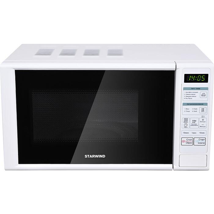 Микроволновая печь StarWind SMW2720