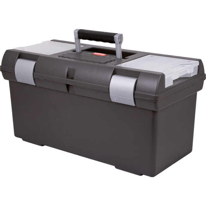 Ящик для инструментов Keter TOOLBOX PREMIUM XL (155338)