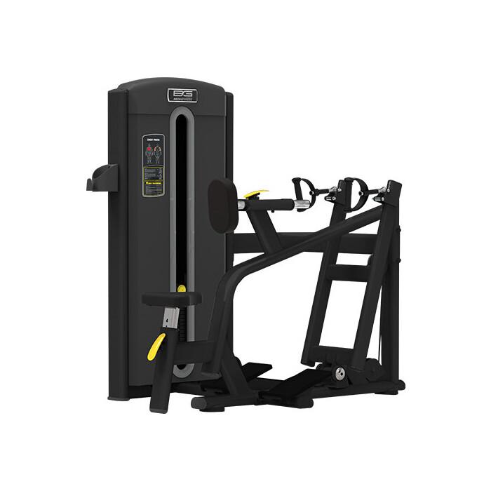Гребная тяга Bronze Gym M05-004