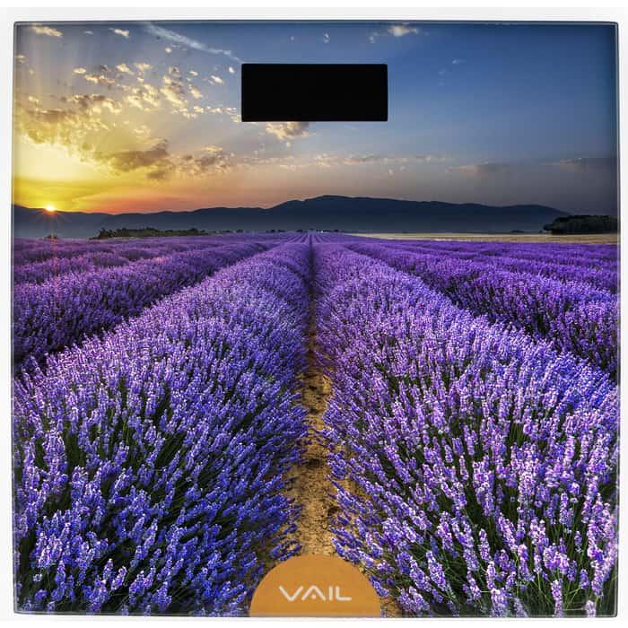 Весы VAIL VL-4203