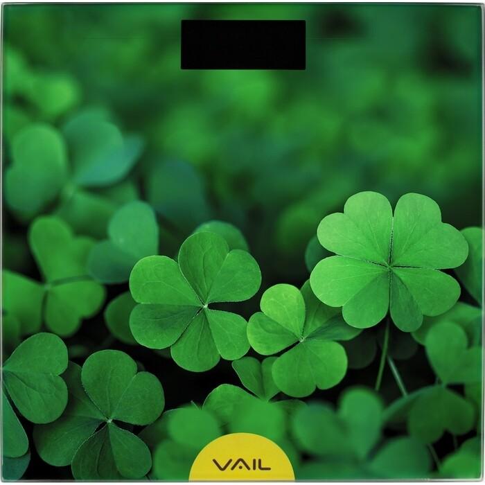 Весы VAIL VL-4200