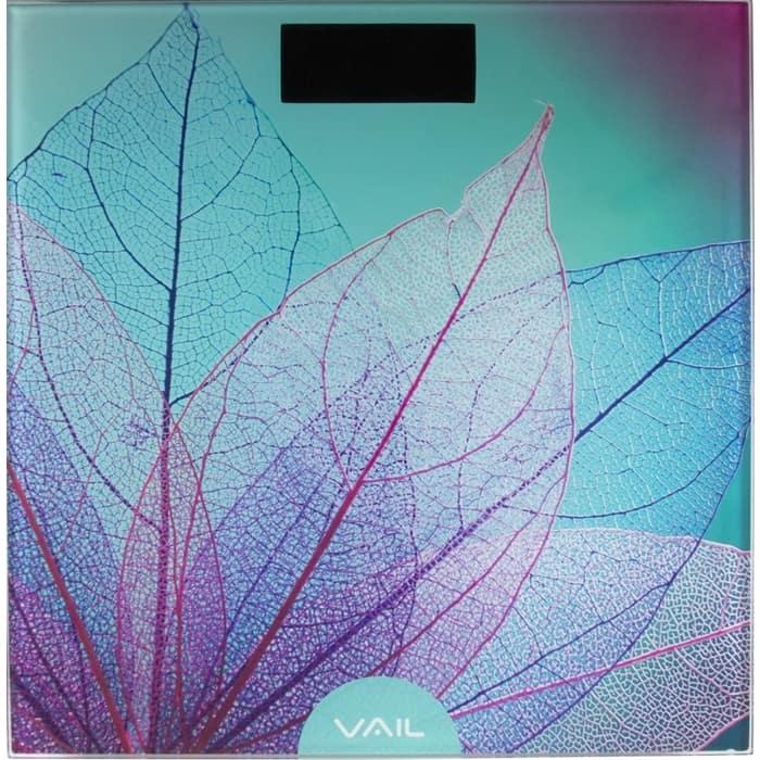 Весы VAIL VL-4201