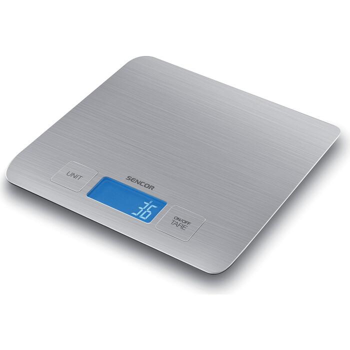 Кухонные весы Sencor SKS 5400