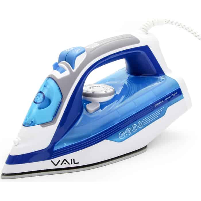 Утюг VAIL VL-4006