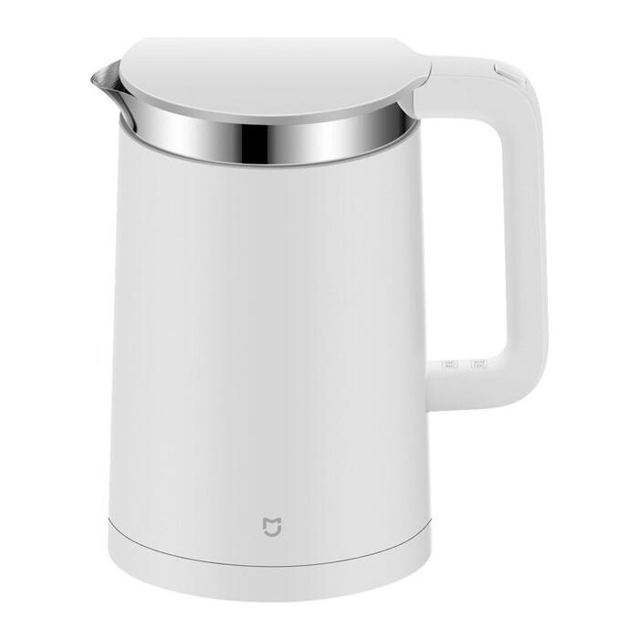 Чайник Xiaomi Viomi Smart Kettle V-SK152A