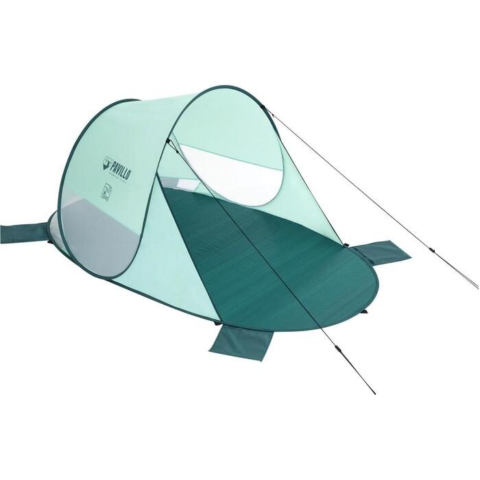 Палатка Bestway 68107 BW Beach Quick 2