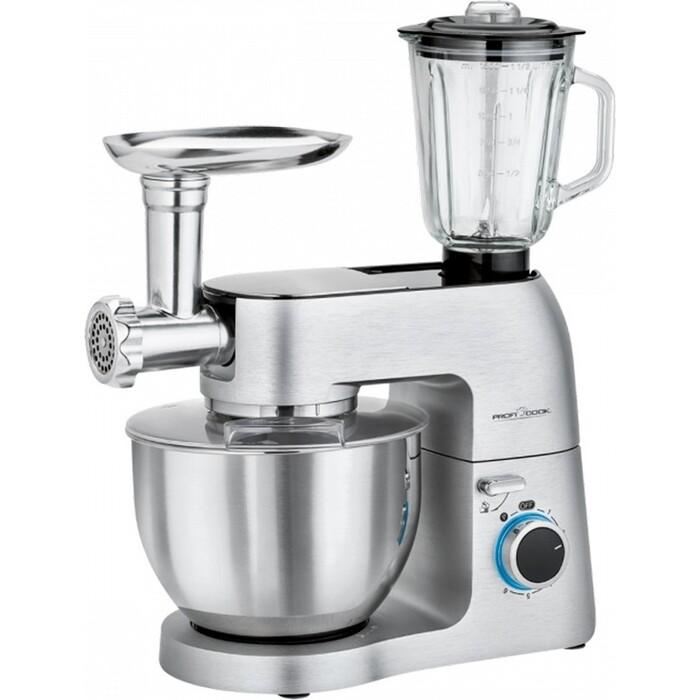 Кухонный комбайн Profi Cook PC-KM 1189