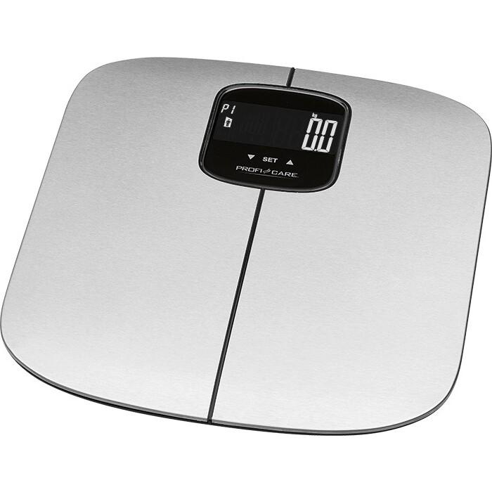 Весы ProfiCare PC-PW 3006 FA 7 in 1