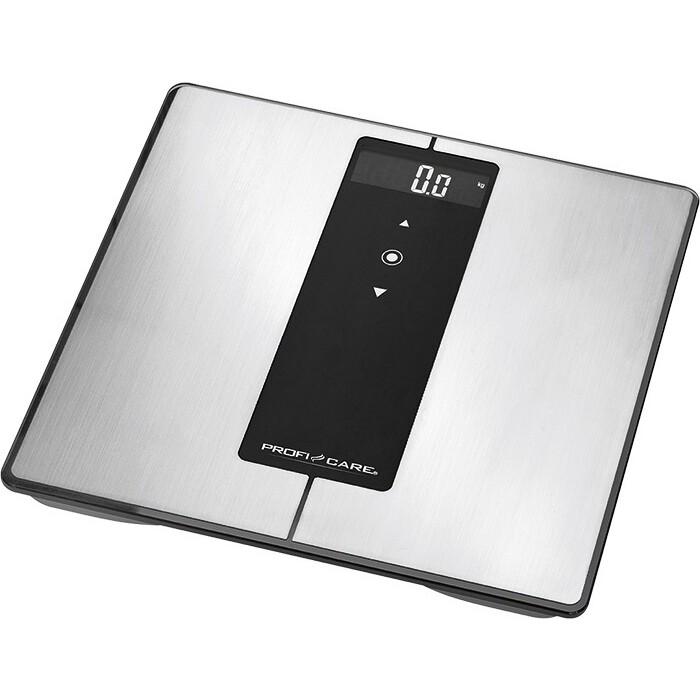 Весы ProfiCare PC-PW 3008 BT 9 in 1