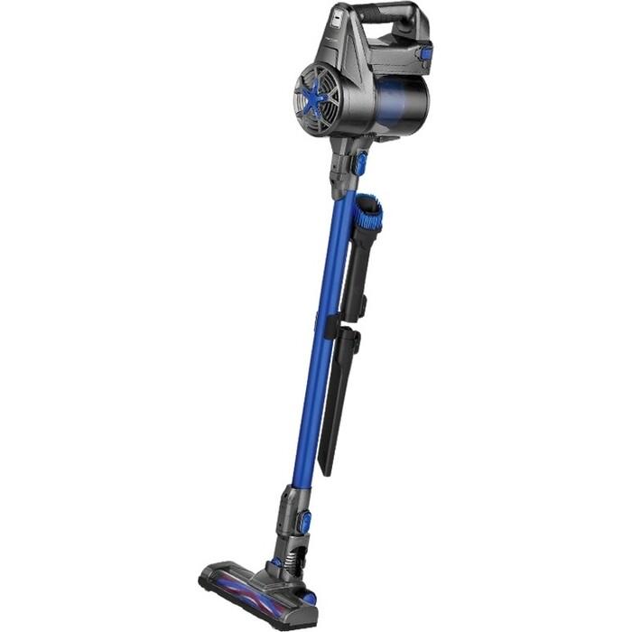 Вертикальный пылесос ProfiCare PC-BS 3036 A antrazit