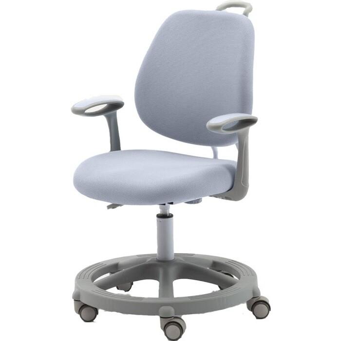 Детское кресло FunDesk Vetta grey