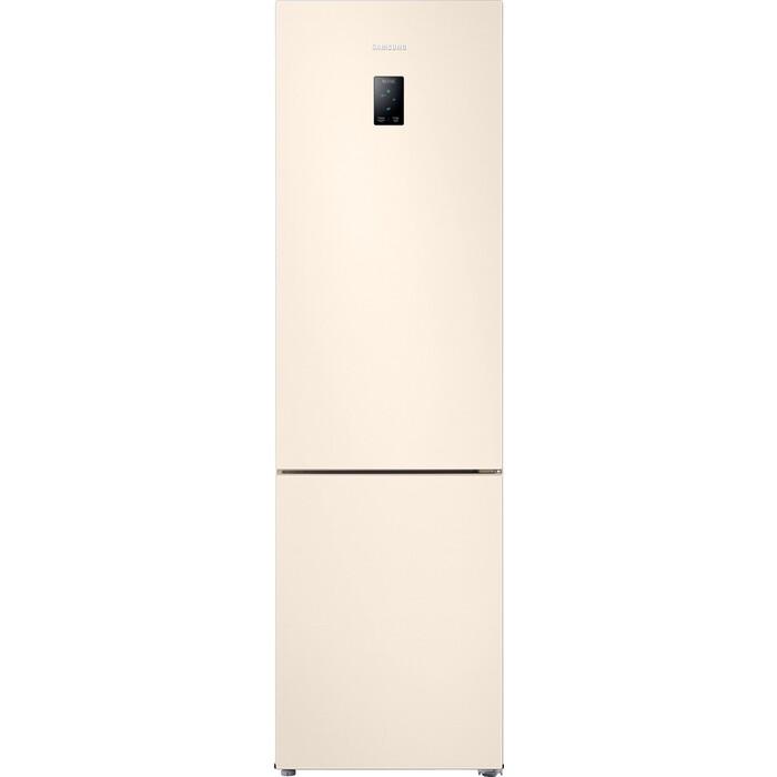 Холодильник Samsung RB37A5290EL