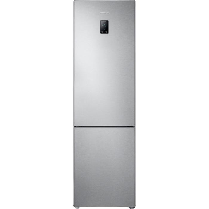 Холодильник Samsung RB37A52N0SA