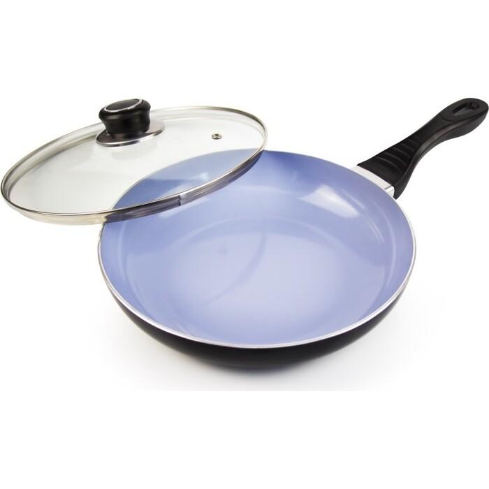 Сковорода GALAXY 26см GL9816