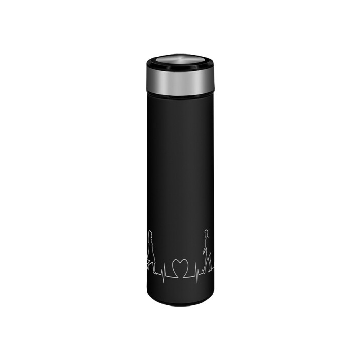 Термос Lara 0.42 л (LR04-19) недорого