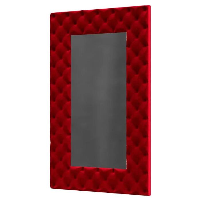 Зеркало Принцесса Мелания Графтон прихожая 0839.M1.Z950.04 95x155 (bella 04)