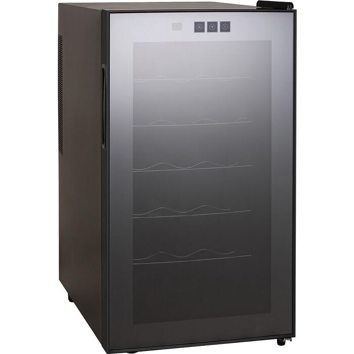 Винный шкаф Temptech FW48SB
