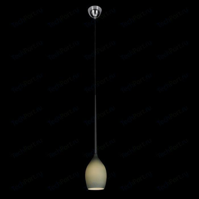 Потолочный светильник Lightstar 807111