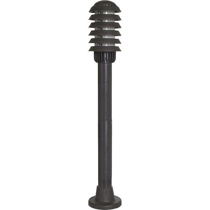Светильник TDM ELECTRIC НТУ 01-60-016 Поллар 1115 h-1050 мм