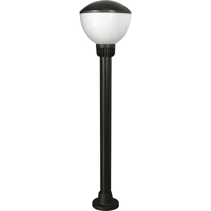 Светильник TDM ELECTRIC НТУ 01-75-001 Аква 1302 h-1050 мм
