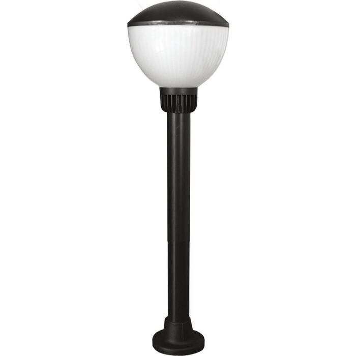 Светильник TDM ELECTRIC НТУ 01-75-002 Аква 1303 h-850 мм