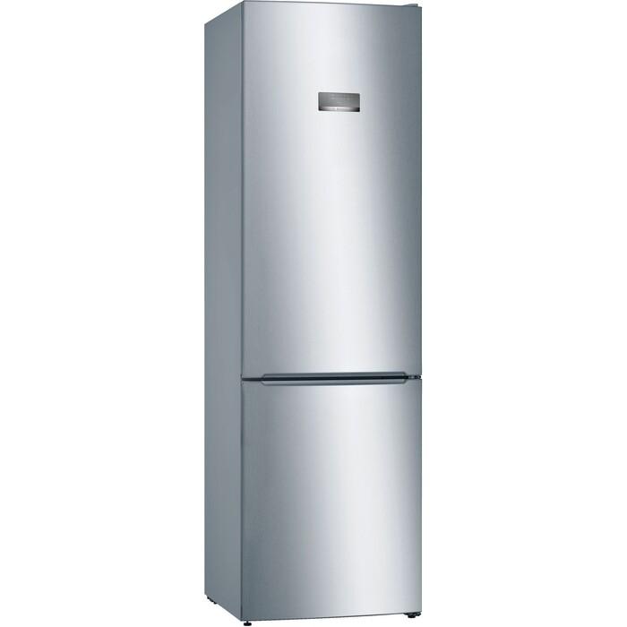 Холодильник Bosch Serie 4 KGE39XL22R