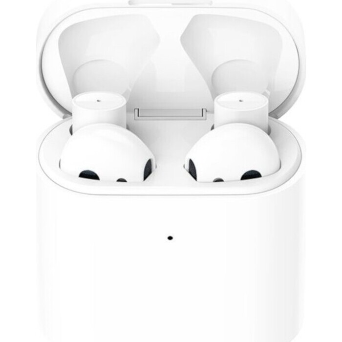 Беспроводные наушники Xiaomi Mi True Wireless Earphones 2 TWSEJ06WM (ZBW4493GL)