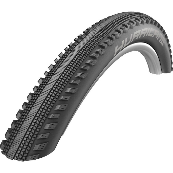 Покрышка SCHWALBE HURRICANE Performance 57-622,29Х2,25 B/B-SK HS499 ADDIX 67EPI B 11159048 29uc88 b