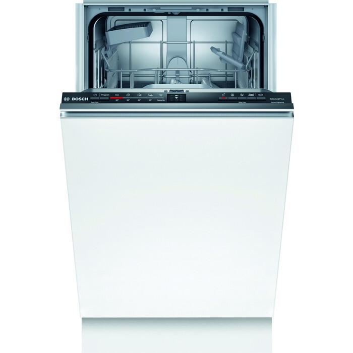 Встраиваемая посудомоечная машина Bosch Serie 2 SPV2IKX1CR посудомоечная машина bosch serie 2 sps25fw03r