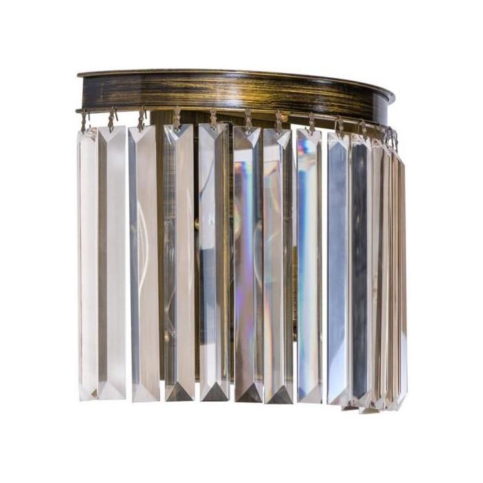 Светильник Divinare Настенный Nova 3005/23 AP-2
