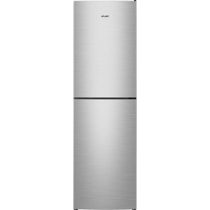 Фото - Холодильник Atlant ХМ 4623-140 холодильник atlant хм 4426 060 n