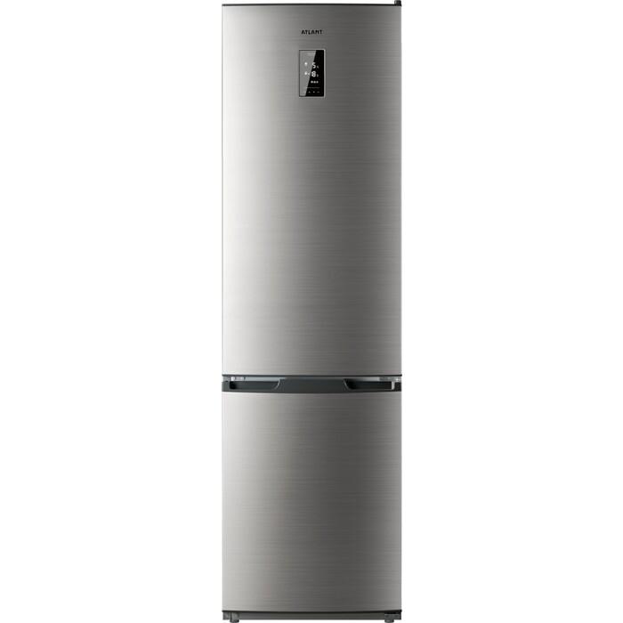 Фото - Холодильник Atlant ХМ 4426-049 ND холодильник atlant хм 4424 060 n