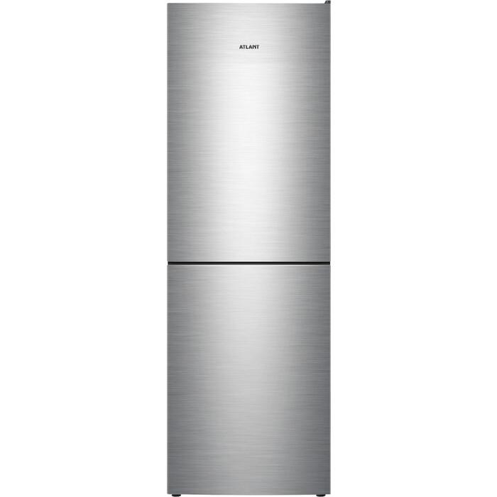 Фото - Холодильник Atlant ХМ 4619-140 холодильник atlant хм 4426 060 n